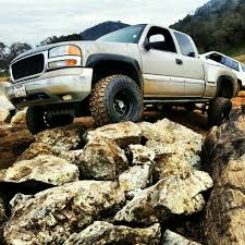 SilveradoSierra.com • What Did You Get Rid Of To Get Your Truck ... Value Of Totaled Truck Toyota 4runner Forum Largest 2015 Ford F150 Proves Its Worth While Winter Offroading Driving 6 Top Cars In Class With High Resale Bankratecom 9 Trucks And Suvs The Best Lets See What Trucksvehicles Yall Drive Page 2 Yamaha New That Will Return Highest Values To Know Before You Tow A Fifthwheel Trailer Autoguidecom News Lovely Is My Truck Worth Mini Japan Questions 49l Straight Strong Motor In The Very Euro Simulator Mods Geforce