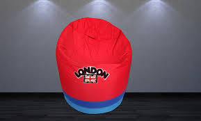 London Sign Bean Bag Welcome To Beanbagmart Home Bean Bag Mart Biggest Chair In The World Minimalist Interior Design Us 249 30 Offfootball Inflatable Sofa Air Soccer Football Self Portable Outdoor Garden Living Room Fniture Cornerin Soccers Fun Comfortable Sit And Relaxing Awb Comfybean Shape Bags Size Xxl Filled With Beans Filler Ccc Black Orange Buy Lazy Dude Store In Dhaka Bangladesh How Do I Select The Size Of A Bean Bag Much Beans Are Shop Regal In House Velvet 7 Kg Online Faux Leather