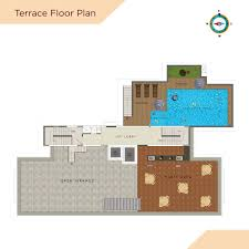 House Plans With Beautiful 23 Fresh Custom Floor Plans For Homes