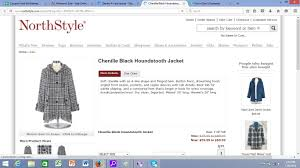 Northstyle.com Coupons Free Shipping - Actual Coupons Costume Center Promo Codes Site Best Buy Teleflora Coupon Code 30 Off Ingles Coupons April 2018 Next Day Flyers Free Shipping Freecharge Proflowers Deal Of The Free Calvin Klein Levicom Mario Badescu Tinatapas Carnivale Vitacost 10 Percent Northridge4x4 Radio Blackberry Bold 9780 Deals Contract Nasty Gal Actual Discount 20 Off Bestvetcare Coupons Promo Codes Deals 2019 Savingscom