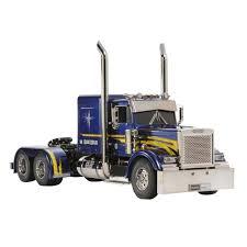 100 Trucks On Ebay All About Semi Kidskunstinfo
