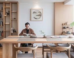 canap駸 le corbusier 30 best architecture space images on landscape