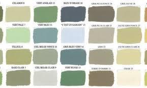 chambre vert kaki décoration peinture chambre vert kaki 87 limoges bernard madoff