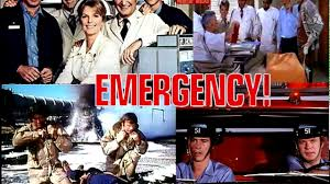 Squad 51 Ringtone Emergency TV Show | Free Ringtones Downloads - YouTube Fire Truck Refighting Photos Videos Ringtones Rosenbauer Titirangi Station Siren Youtube Amazoncom Loud Ringtones Appstore For Android Cheap Truck Companies Find Deals On Line Ringtone Free For Mp3 Download Babylon 5 Police Remix Cock A Fuckin Doodle Doo Alarm Alert I Love Lucy Theme The Twilight Zone Sounds And Best 100 Funny