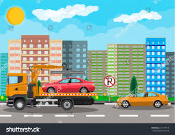 Tow Truck Takes Car Parking Prohibited Stock Illustration 727748413 ... Flashing Lights New Update Now Live Tow Truck Police Transport Heavy 2 Walkthrough Best Games For Kids Boysgirls Driver 3d Next Weekend Update News Indie Db Get Cargo Simulator Microsoft Store Enjoyable Games That You Can Play Car Transporter Sim Apk Download Free Simulation Game Free Games On Ps4 And Xbox One To Download Play Vg247 Clipart At Getdrawingscom Personal Use Offroad Pickup Of Home Autoreturn Wedorevertowingcom We_do_recover_towing Instagram Account