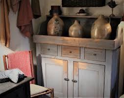 Primitive Living Room Furniture by Furniture Archives American Heritage Shop