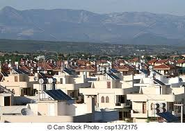 si e de panoramic view of turkey siede stock images search stock photos