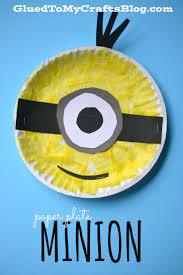 Bathroom Pass Ideas For Kindergarten by Best 25 Daycare Crafts Ideas On Pinterest Children Crafts