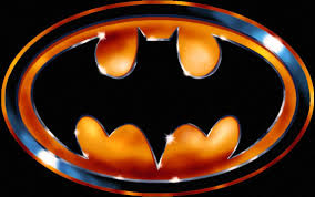 Halloween 6 Producers Cut Theme by Who Are The Two Producers Credited On Every Batman Movie Den Of