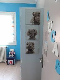 rideau occultant chambre bébé rideau occultant chambre bébé tente de plage anti uv babymoov
