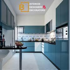 Interior Designers For Kitchen In Bangalore Bhavana Best Kitchen Interior Designer In Bangalore Interior