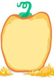 Free Halloween Invitation Templates Microsoft by Free Printable Pumpkin Invitation Holidays Pinterest Free