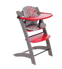 chaise b b volutive avis chaise haute bébé badabulle chaise haute bebe