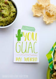 Pumpkin Throwing Up Guacamole by Guacamole Free Printable By Love The Day