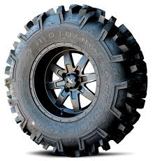 New All-Terrain UTV / 4x4 Tire Buyer's Guide | UTV Action Magazine Hd Ebay Iventory Heavy Duty Tire Samson Tires China Whosale With Cheap Price Buy The Of Toy Trucks Can Push And Pull Up To 150 Pounds Meet The Monster Petoskeynewscom 4 12165 Heavy Duty Skid Steer Tires Item Aw9184 Truck Hot Spot Kissimmee Rudolph Yokohama Ry617 12 Ply Best 2018 Pin By Mahuiki On Fords Pinterest Ford Trucks 8tires 22570r195 Gl687d 14 Pr Drive Tire 22570195 Image Conceptjpg Titanfall Wiki Fandom Powered Wikia Chaing Monster Adventures A Red Shirt