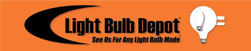 Light Bulb Depot Careers and Employment