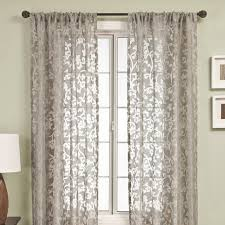 Heavy Duty Double Curtain Rods Walmart by Curved Curtain Rod Curved Curtain Rods For Arched Windows What