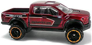 17 Ford F-150 Raptor - 74mm - 2016 | Hot Wheels Newsletter Raptor Ford Truck Super Cars Pics 2018 Hennessey Velociraptor 6x6 Youtube F150 Model Hlights Fordcom Indepth Review Car And Driver High Performance Trucks Pinterest Updated New Photos 2017 Supercrew First Look Need A 2015 Has You Covered The Ranger Is Realbut It Coming To America Wins Autoguidecom Readers Choice Of Pickup Performance Blog Race Hicsumption