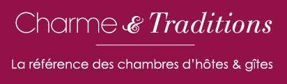 chambre d hote charme et tradition chambres d hotes charme traditions