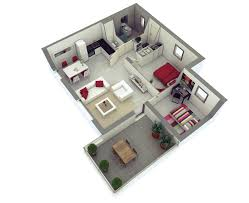 Bhk House Plan Layout Home Design Ideas Inspirations And 2 Picture ... Sqyrds 2bhk Home Design Plans Indian Style 3d Sqft West Facing Bhk D Story Floor House Also Modern Bedroom Ft Ideas 2 1000 Online Plan Layout Photos Today S Maftus Best Way2nirman 100 Sq Yds 20x45 Ft North Face House Floor 25 More 3d Bedrmfloor 2017 Picture Open Bhk Traditional Single At 1700 Sq 200yds25x72sqfteastfacehouse2bhkisometric3dviewfor Designs And Gallery With Small Pi
