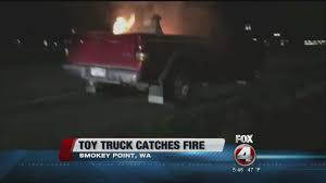 Toys R US Toy Truck Recall After Fire - YouTube Car Accident Lawyer Ford F150 Pickup Truck Recall Attorney Nhtsa Vesgating Seatbelt Fires May Recall 14 Dodge Hurnews Clutch Interlock Switch Defect Leads To The Of Older Some 2017 Toyota Tacomas Recalled Over Brake Concern Medium Duty Frame Youtube Recalls Trucks Over Dangerous Rollaway Problem Chrysler Replaced My Front Bumper Plus New Emissions For Ram Recalls 2700 Trucks Fuel Tank Separation Roadshow Issues 5 Separate 2000 Vehicles Time Fca Us 11 Million Tailgate Locking