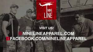 CLICK HERE To Find Out What Owner Danny... - Nine Line Apparel Nine Line Apparel Mens Dont Tread On Me Tailgater Hoodie 60 Off Miss Indi Girl Coupons Promo Discount Codes Wethriftcom 5 Things A Shirts Designs 2013 Azrbaycan Dillr Universiteti Coupon Year Of Clean Water Veteran T Shirt Design Funny From 19 Waneon Section 1776 Victor Short Sleeve Tshirt 10 Gulmohar Lane 5th Annual 5k10k Run For The Wounded Foundation For Clothing Murdochs America