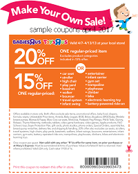 Toysrus.com Coupon Codes - Stores That Carry Mac Cosmetics Sears Printable Coupons 2019 March Escape Room Breckenridge Coupon Code Little Shop Of Oils Macys Coupons In Store Printable Dailynewdeals Lists And Promo Codes For Various Shop Your Way Member Benefits Parts Direct Free Shipping Lamps Plus Minus 33 Westportbigandtallcom Save Money With Baby Online Extra 20 Off 50 On Apparel At Vacuum