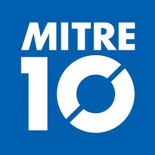 Absco Sheds Mitre 10 by Mitre 10 Australia Mitre10 Twitter