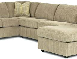 Chaise : Designer Furniture Seating Custom Double Chaise Sectional ... Amazing Sample Of Sofa Beds For Small Spaces Sears Stunning Lounge Covers Centerfieldbarcom Interior And Loveseat Faedaworkscom Good Couch Recliner Sofas Nice Armchair Fniture Cover Recling Living Room Bath And Beyond Sofa Center Loveseat Catnapper 4 Chairs Category Upholstered Computer Chair Walmart Cool Laguna Ii
