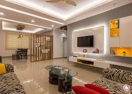 100 How To Do Home Interior Decoration Architectures Design Ideas Small House Living Room