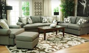 mor furniture for less in bakersfield ca groupon