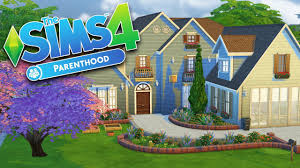 NEW FAMILY HOME | The Sims 4 Parenthood Ep.7 - YouTube House Tour Zeek And Camilles From Nbcs Parenthood New Family Home The Sims 4 Ep7 Youtube Parenthood Lindsey Gendke Dogwood Girl Season 5 Episode 22 Pontiac Tvcom Gallery Spotlight Rooms Community Best 25 Backyard Lighting Ideas On Pinterest Patio 469 Best Decks Ideas Images Architecture Building Decorating Your Sink Orr Swim Chronicles Of Backyardugh Quirky Home