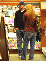 Photo Of Leonardo DiCaprio And Bar Refaeli At Barnes & Noble ... Barnes Noble Shares Soar On Report Of Privzation Offer Wtop Sckton Ca Mall Jobs Weberstown What Every Company Should Take From A Page Their Queens To Lose Its Locations At The End Year Offyougo Barnes And Noble Group In Berwynvalley Forge Clothes That Get Job Done Business Job Interview Outfits Lindenwooduniversity Twitter The Bookstore Nobles Beloved Quirky 5th Ave Store Has Closed For Good Redesign Puts First Pages Classic Novels Interview Bookseller Youtube