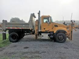 USED 2007 MACK CV712 DUMP FOR SALE #1618 Mack Triaxle Steel Dump Truck For Sale 11686 Trucks In La Dump Trucks Stupendous Used For Sale In Texas Image Concept Mack Used 2014 Cxu613 Tandem Axle Sleeper Ms 6414 2005 Cx613 Tandem Axle Sleeper Cab Tractor For Sale By Arthur Muscle Car Ranch Like No Other Place On Earth Classic Antique 2007 Cv712 1618 Single Truck Or Massachusetts Wikipedia Sterling Together With Cheap 1980 R Tandems And End Dumps Pinterest Big Rig Trucks Lifted 4x4 Pickup In Usa