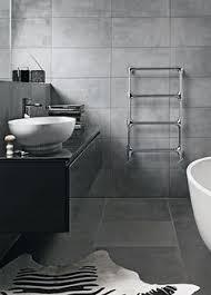 Grey Tiles Bathroom Ideas by Bathroom Decorating Tips For A Clean Look Grey Bathrooms Wall