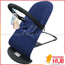 Buy Bouncers At Best Price Online | Lazada.com.ph How Cold Is Too For A Baby To Go Outside Motherly Costway Green 3 In 1 Baby High Chair Convertible Table Seat Booster Toddler Feeding Highchair Cnection Recall Vivo Isofix Car Children Ben From 936 Kg Group 123 Black Bib Restaurant Style Wooden Chairs For The Best Travel Compared Can Grow With Me Music My First Love By Icoo Plastic With Buy Tables Attachconnected Chairplastic Moulded Product On