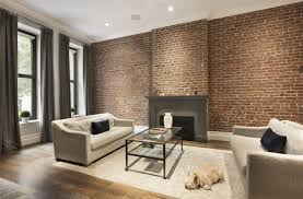 100 Five Story New York MAGNIFICENT FIVESTORY HOME CONFIGURED AS TWO RESIDENCES