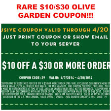 Coupon Nursery Value : Coupon Kisses Fashion Nova Coupons Codes Galaxy S5 Compare Deals Olive Garden Coupon 4 Ami Beach Restaurants Ambience Code Mk710 Gardening Drawings_176_201907050843_53 Outdoor Toys Darden Restaurants Gift Card Joann Black Friday Ads Sales Deals Doorbusters 2018 Garden Ridge Printable Loft In Store James Allen October Package Perth 95 Having Veterans Day Free Meals In 2019 Best Coupons 2017 Printable Yasminroohi Coupon January Wooden Pool Plunge 5 Cool Things About Banking With Bbt Free 50 Reward For