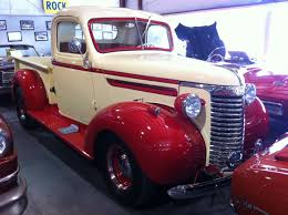1940 Chevy Truck For Sale - Google Search | Old Pick Up Trucks ... Welcome To Art Morrison Enterprises Tci Eeering 01946 Chevy Truck Suspension 4link Leaf 1939 Or 1940 Chevrolet Youtube Pickup For Sale 2112496 Hemmings Motor News 3 4 Ton Ideas Of Sale 1940s Pickupbrought To You By House Of Insurance In 12 Ton Chevs The 40s Events Forum Nostalgia On Wheels Gmc Panel 471954 Driving Impression Ford Business Coupe Daily An Awesome For Sure Carstrucks Designs