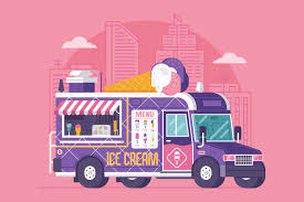 Street Ice Cream Truck Illustration By   Design Bundles Ice Cream Truck 3d Model Cgstudio Drawing At Getdrawingscom Free For Personal Use Cream Truck Stock Illustration Illustration Of Funny 120162255 Oskar Trochimowicz Cartoon Vector Image 1572960 Stockunlimited A Classy Jewish Woman At An Clipart By Toons A Pink Royalty Of With Huge Art Icecreamtruckclipart Clip Pinterest The Ice Cream Truck Carl The Super In Car City Children Mr Drivenbychaos On Deviantart