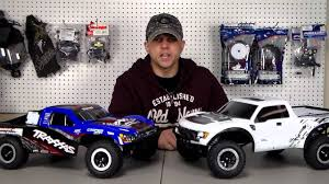 RC Revealed - What Is The Best Hobby Grade RC For A Beginner ... Best Rc Cars Under 100 Reviews In 2018 Wirevibes Xinlehong Toys Monster Truck Sale Online Shopping Red Uk Nitro And Trucks Comparison Guide Pictures 2013 No Limit World Finals Race Coverage Truck Stop For Roundup Buy Adraxx 118 Scale Remote Control Mini Rock Through Car Blue 8 To 11 Year Old Buzzparent 7 Of The Available 2017 State 6 Electric Market 10 Crawlers Review The Elite Drone Top Video