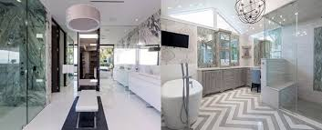 top 60 best master bathroom ideas home interior designs