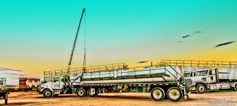 Oil Field Truck Driving Jobs In Midland Tx - Best Truck 2018 Coinental Truck Driver Traing Education School In Dallas Tx Texas Cdl Jobs Local Driving Tow Truck Driver Jobs San Antonio Tx Free Download Cpx Trucking Inc 44 Photos 2 Reviews Cargo Freight Company Companies In And Colorado Heavy Haul Hot Shot Shale Country Is Out Of Workers That Means 1400 For A Central Amarillo How Much Do Drivers Earn Canada Truckers Augusta Ga Sti Hiring Experienced Drivers With Commitment To Safety Resume Job Description Resume Carinsurancepawtop