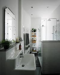 klein aber fein bad badezimmer livingabc metrofl