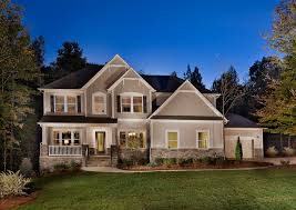 Pictures Of New Homes by Visit Http Www Truehomesusa New Homes Http