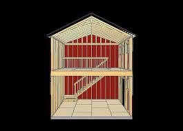 Tuff Shed Reno Hours by Tr 1600 Mechanical By Tuff Shed Storage Buildings U0026 Garages Shed