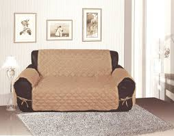Klippan Sofa Cover Malaysia by Sofa Delightful Quilted Sofa Covers Uk Imposing Sofa Quilt Cover