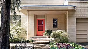 100 Pure Home Designs 38 Unique Beautiful Front Door Ideas For Your