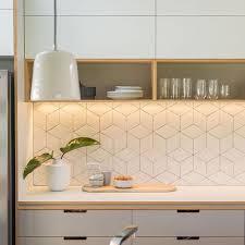 Modern Kitchen Backsplash Ideas With Modern Kitchen Backsplash Ideas 05 Trendehouse