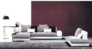 Sure Fit Sofa Covers Ebay by Bewitch Ideas Sofa Covers Ebay Ca Pleasant L Shaped Sofa Right